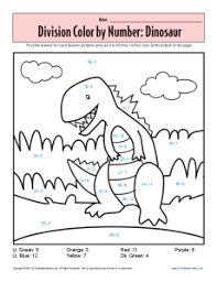 math coloring pages division coloring pages dj8 lion division math coloring pages division