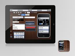 home design 3d ipad by livecad 3d home design app for ipad home design game hay us