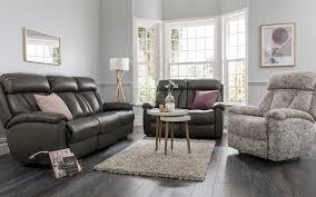 ramsdens home interiors la z boy originals georgina la z boy sofas for sale ramsdens
