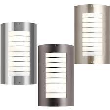 modern outdoor lighting canada craluxlighting com outdoor fixtures