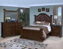 Timber Bedroom Furniture timber city new classic furniture