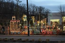 turtle back zoo lights great things to do in west orange and a great home for sale west
