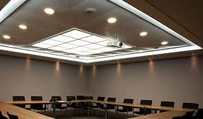 les de bureau led comment se servir de la technologie led pour l éclairage de bureau