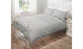 Duvet Covers Grey And White White And Duvet Cover Grey Minimalist And Elegant Duvet Cover