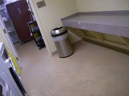the guest laundry room this is the folding table picture of