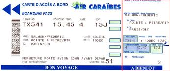 si e air caraibes contacts réclamations air caraïbes