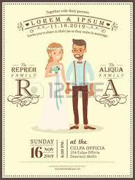 hochzeitsgeschenk brã utigam an braut brautpaar bräutigam und braut auf weißem hintergrund