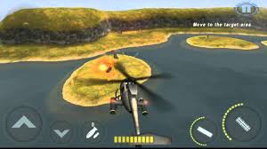 gunship 3d apk gunship battle helicopter 3d android gameplay hd
