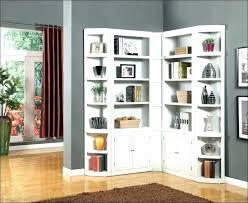 White Corner Bookcase Ikea Ikea Small Bookcase Small Bookcase Target White Small Bookcase
