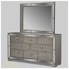 Metal Bedroom Dresser Dresser Awesome Dresser Ideas For Small Bedroom Dresser Ideas