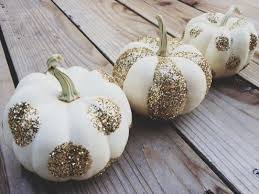 white pumpkins decorating with white pumpkins small home big start