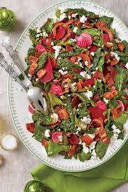 christmas holiday side dishes southern living