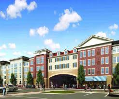 new village at patchogue at 1 village green patchogue ny 11772