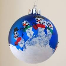 20 ornament crafts for and families