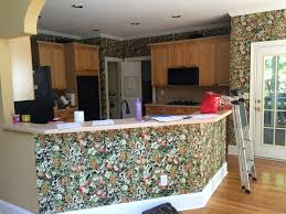 kitchen design center east cobb kitchen design korner