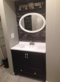 glacier bay candlesby 24 1 2 in w x 18 3 4 in d bath vanity in