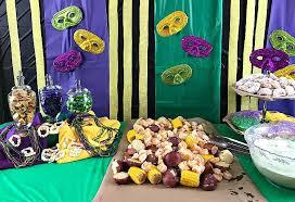 mardi gras candy family friendly mardi gras party intelligent domestications