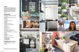 Maison Du Monde Roma Fiumicino Catalogo by Ikea Bari Offerte Free Offerte Cucine Benevento Cucine Berloni