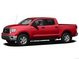 toyota tundra 2011 for sale used 2011 toyota tundra for sale westerly ri
