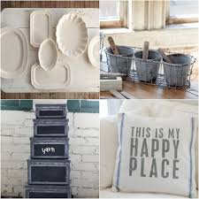 Wholesale Home Decorations Others Enchanting Rustic Wholesale Home Decor Charming