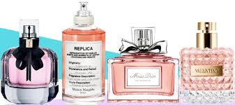 best light clean smelling perfume 28 best summer perfumes for women in 2018 top selling women s