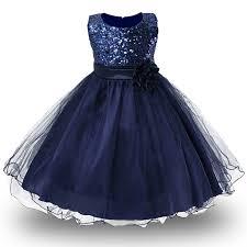 Online Buy Wholesale Teen Girls by Online Buy Wholesale Girls Teenage From China Girls Teenage