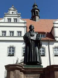 martin luther what you might not know about the man who sparked