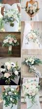 Wedding Flowers Greenery 50 Amazing Ways To Use Green Floral At Your Wedding 50th