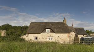 Holiday Cottage Dorset by Holiday Cottages In Dorset National Trust