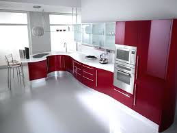 kitchen cabinets barn red distressed kitchen cabinets distressed
