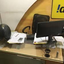 Idea Cellular Bill Desk My Idea Store Laxmi Nagar Sanskriti Communication Postpaid