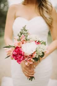 rustic elegant greenhouse wedding