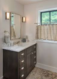 bathroom paint color bathroom wall ceiling and cabinet paint