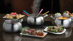 The Melting Pot Events And Specials In Raleigh Nc