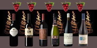 christmas party wines u2013 christmas wine tasting thurs dec 10 5