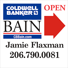 february 2017 jamie flaxman real estate