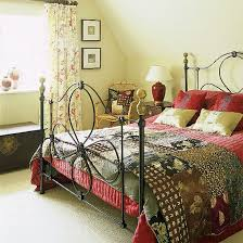 Best Bordeaux Bedroom Images On Pinterest Bedrooms Bedroom - Country style bedroom ideas