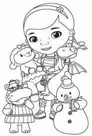 lovely disney junior coloring pages 81 download coloring