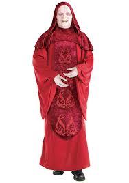 Jar Jar Binks Halloween Costume Star Wars Costumes Mens Womens Star Wars Costumes