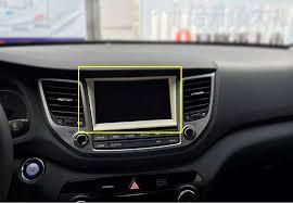 hyundai tucson navigation aliexpress com buy 2016 for hyundai tucson interior gps