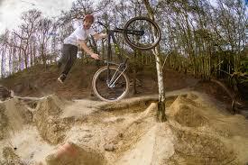 Bmx Backyard Dirt Jumps Gt Bicycles Welcomes Grant U201cchopper U201d Fielder To World Mtb Team