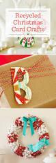 christmas card crafts hallmark ideas u0026 inspiration