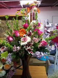 flower shop roswell florist roswell nm flower shop apple blossom flower shop