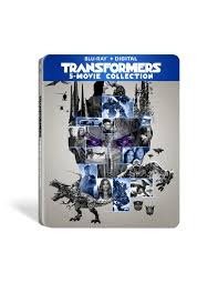 hound transformers the last knight 2017 4k wallpapers tfw2005 transformers the last knight blu ray giveaway winner