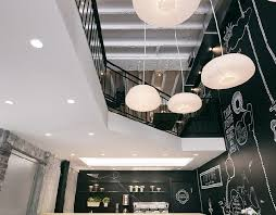 Coffee Shop Interior Design Ideas Interior Design Coffee Home Design Ideas