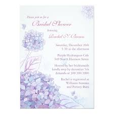 lavender wedding invitations 2491 best lavender wedding invitations images on