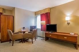 Comfort Inn Saugerties Hotels In Kingston Ny U2013 Choice Hotels U2013 Book Now