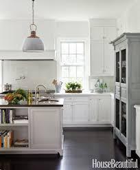designer kitchens 2012 house beautiful kitchen design kitchen design ideas