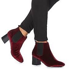 womens boots debenhams shoes boots debenhams