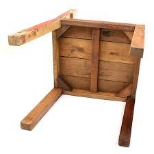 Teakholz Esszimmer Bank Fishboat Design Stuhl Recycling Teak Holz Bunt Individuell